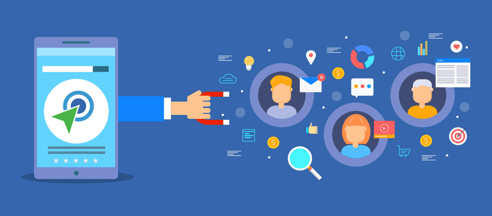 Best 5 Paid Traffic Sources for SEO Campaigns in 2021